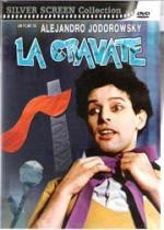 La cravate (The Severed Heads) (C)
