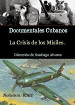 La crisis de los misiles (C)