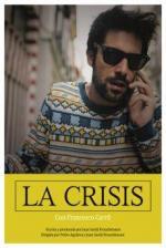 La Crisis (C)