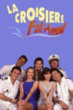 La croisière Foll'amour (Serie de TV)