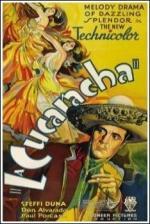 La Cucaracha (C)