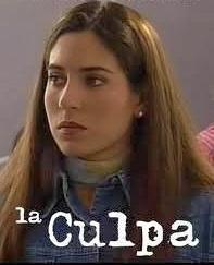 La culpa (Serie de TV)