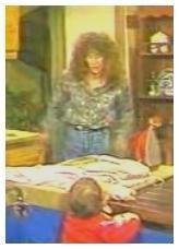 La cuñada (Serie de TV)