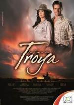 La dama de Troya (Serie de TV)