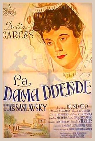 la_dama_duende-869530602-large.jpg