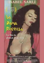 La dama regresa