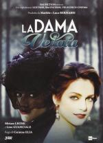 La dama velata (TV Miniseries)