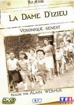 La dame d'Izieu (Miniserie de TV)