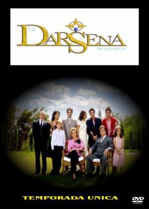 La dársena de poniente (TV Series)