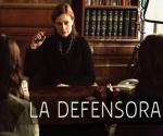 La defensora (Serie de TV)