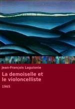 La demoiselle et le violoncelliste (The Lady and the Cellist) (C)