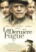 La dernière fugue (The Last Escape)