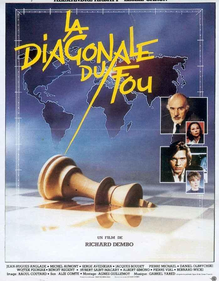 la_diagonale_du_fou-690959302-large.jpg