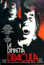 Dynasty of Dracula