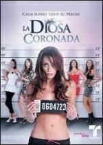 La Diosa Coronada (Serie de TV)