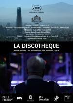 La Discotheque (C)