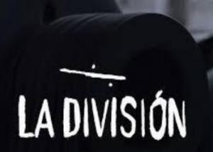 La división (Serie de TV)