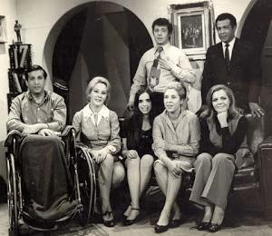 La Doña (Serie de TV)