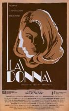 La Donna (C)