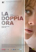 La doppia ora (The Double Hour)