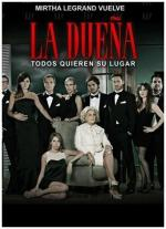 La dueña (TV Series)