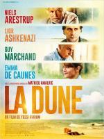 La dune (La duna)