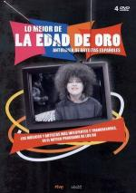 La edad de oro (TV Series)