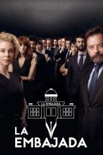 The Embassy (TV Series)