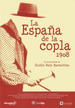 La España de la copla