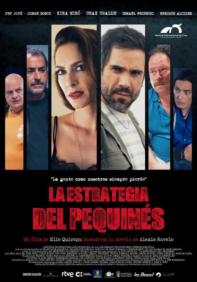 Cine en pantalla grande - Página 17 La_estrategia_del_pequines-254624437-large
