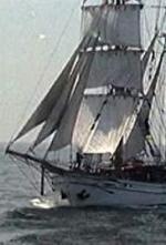 La expedición Malaspina (Miniserie de TV)