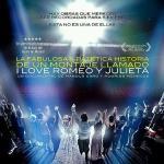 La fabulosa y patética historia de un montaje llamado I love Romeo y Julieta