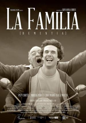 La familia (Dementia)