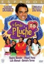 La familia P. Luche (Serie de TV)