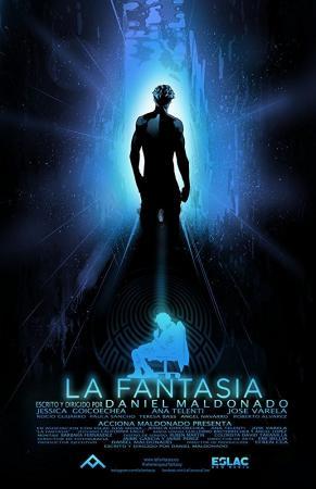 La fantasía (S)