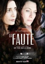 La Faute (Miniserie de TV)
