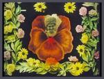 La fée aux fleurs (C)