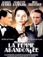 La femme abandonnée (TV)