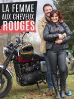 La Femme aux cheveux rouges (TV)