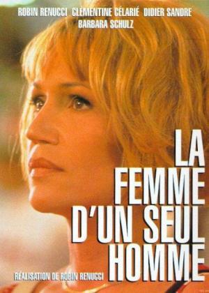 La femme d'un seul homme (TV)