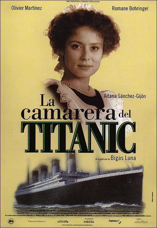 la_femme_de_chambre_du_titanic_la_camare