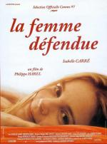 La femme défendue (The Banned Woman)