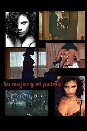 La mujer y el pelele (TV)