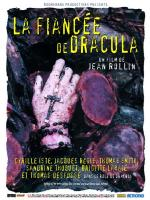 La fiancée de Dracula (Fiancee of Dracula)