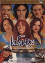 La fiera (TV Series)