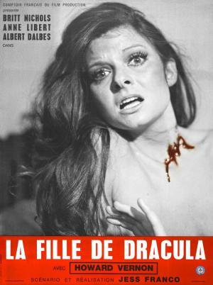 La hija de Drácula