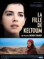 La hija de Keltoum