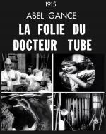 La folie du Docteur Tube (C)