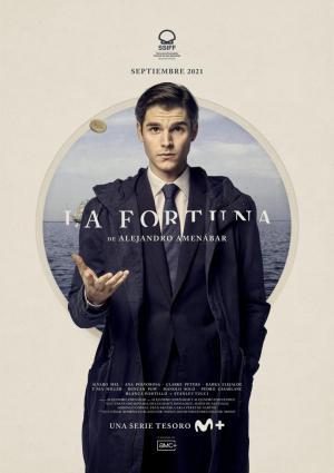 La Fortuna (Miniserie de TV)