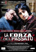 La forza del passato (The Power of the Past)